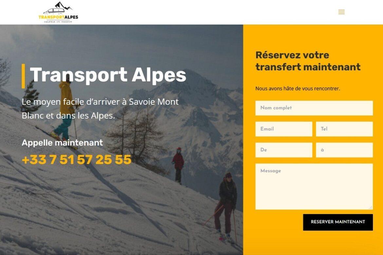 Transport-alpes_Preview