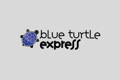 blueturtleexpresslogo