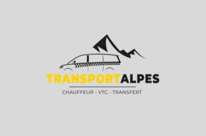 transport-alpes.com