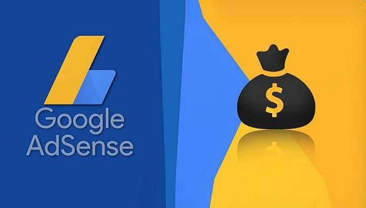 Comment gagner 10 $ par jour grâce à Google Adsense