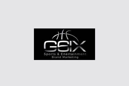 G6IX Music events site