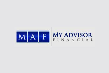 MAF My Advisor Finances site