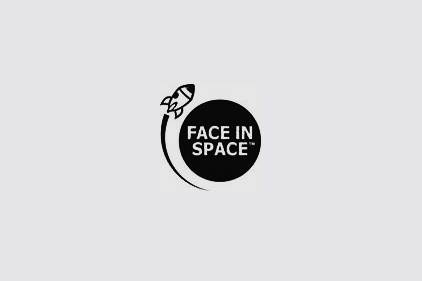 faceinspace publicité advertising site