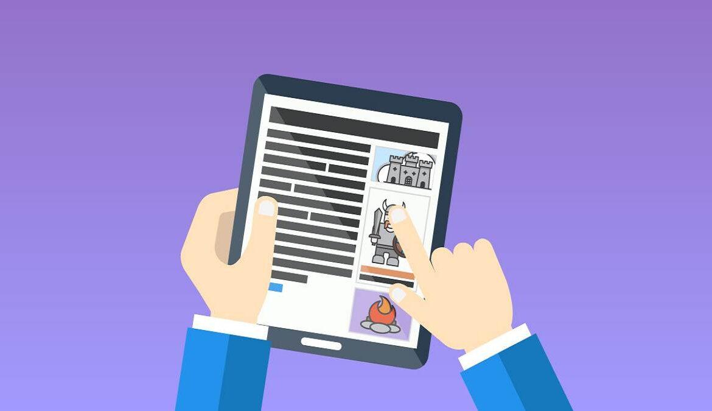 Générer des clics - Comment obtenir plus de trafic Google sans classement plus élevé