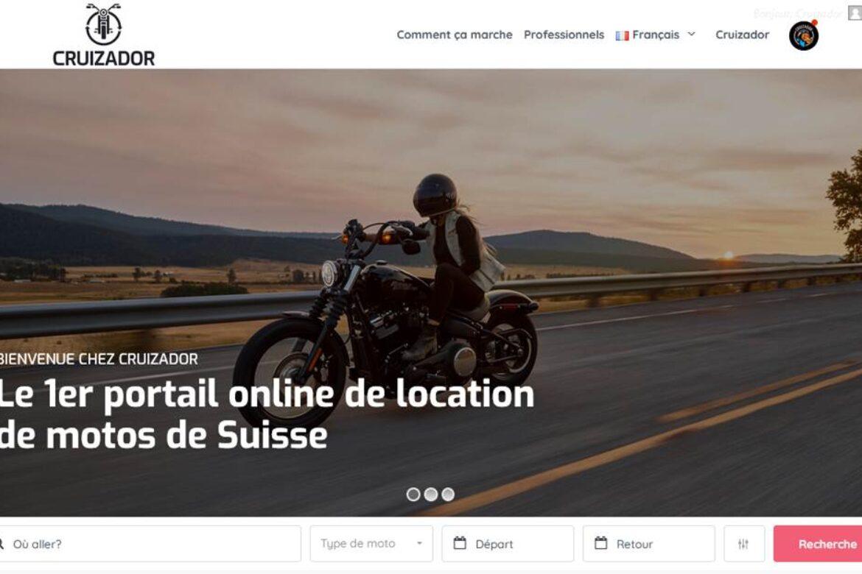 Cruizador-com_Suisse