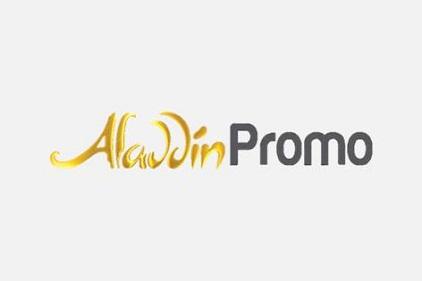 Aladin Promo Entreprise