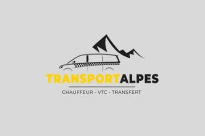 transport-alpes.com