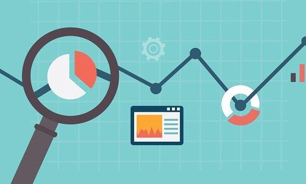 webmarketing audit seo qu'est ce que c'est