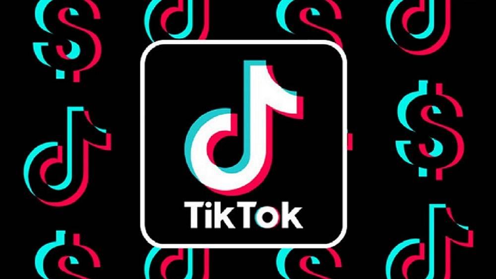 5 moyens simples de générer du trafic et des ventes grâce à TikTok - Guide